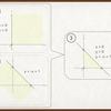 Pythonで2次元データ作成ー三角形に収まる点の集合