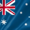 【パラダイスではなかった!】オーストラリア移住10年目で分かったこと