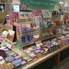 【占】横浜ルミネの有隣堂でオラクルカードリーディング体験&タロットカード大集合