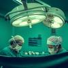 アメリカの医療がヤバイ(2)-点滴失敗&不当請求