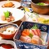 【オススメ5店】倉敷(倉敷市中心部)(岡山)にある郷土料理が人気のお店