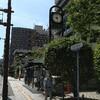 緊急事態宣言全面解除の日の静岡の風景😊