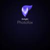 【新着】【無料アプリ】超高機能写真編集アプリEnlightがPhotofox(Enlight2)として新たに登場!Enlightユーザーは3ヶ月無料!