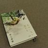 村上春樹、9年ぶりの短編小説「女のいない男たち」(感想)