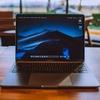 Chromebookを1日使ってみて、やっぱりMacに戻ってきた話