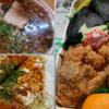 大阪から広島まで車で1泊2日ドライブ!〜お好み焼き、むさしの弁当、尾道、鞆の浦〜