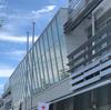 PT 二俣川免許センターで免許更新しよう!(2019年09月22日)