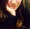 ハプニングバー大好きの23歳女子に「ハプバーの魅力」や「ハプバーでモテる男の特徴」を聞いてきた【体験談】