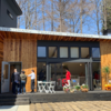 #軽井沢移住者グルメ100選 -  フランス食品店 Tartagnan (タルタニアン)