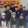 千葉・市原|長生美佐子台ボーイズが熱い!小学生・中学生へのメンタルトレーニングに参加