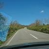 岩手県の「八幡平アスピーテライン」と「樹海ライン」を走行。景色、道路ともに最高レベル。
