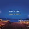カリフォルニアのアダムズのドライヴ、ROAD MOVIES...