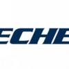 【レビューあり】skechers(スケッチャーズ)メンズ人気モデル2018年版