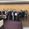 「一般社団法人 町田市文化協会に対してのより一層の御支援について」