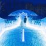 星のリゾート・トマムが「氷のホテル」を提供へ 来年1月18日から期間限定