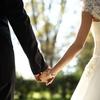 結婚とは何か? その4 日本の「結婚」の特殊性