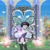 甘~いドレアがいっぱいバレンタインドレアショーへ行ってきたよ(*´˘`*)︎💖