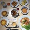 外食の写真を眺めよう! IN THAILAND 2