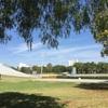 メキシコ レオンの家族でピクニックが楽しめる公園-エクスプローラー公園
