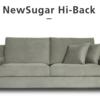 ♡シンプルかわいいMOMO NATURALのソファが素敵!コンパクトなのに最高級の座り心地でオススメ♡
