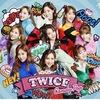 BRAND NEW GIRL & Candy Pop & LUV ME - TWICE新曲 (フルver) をまとめて聴く♪ -日本限定新曲/MV/最新情報/CD購入/ダウンロード