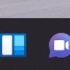 Windows 11へアップグレードできたメモ。(10→11)