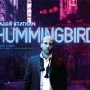 地獄の鳥の詩/『ハミングバード』とWilliam Blake, 'London'