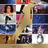 Michael Jackson's Vision [DVD] [Import] / Michael Jackson (asin:B004498KPU)