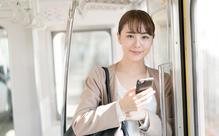 【英語アプリ17選】TOEICで高得点を取るための強化アプリ!