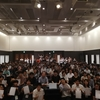 NLP若手の会 (YANS) 第14回シンポジウム 開催報告