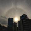 天気と空と:2020-12-11〜12-15