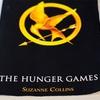 原作で読めば面白さが分かる!英語中級者におすすめの『The hunger games』
