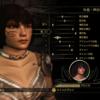 Dragon Age: Inquisition 3周目プレイ記録①