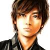 NEWSに相変わらずハマっているので加藤シゲアキくんを模写りました。