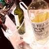 ★プレコフーズさん×エヴァワインさん、日本酒類販売さん試飲会とソムリエ川柳 2/26★