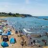 夏は海!新潟県中越地区のオススメな綺麗で美しい海水浴場4選!