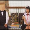 こえ恋 8話あらすじと感想「それぞれの文化祭」