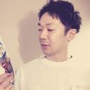KURA BLOG 〜趣味をHACKする〜