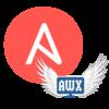 Ansible AWXでMySQLの構成管理を行う
