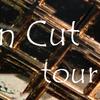 インド・カット(トルマリン):Indian Cut(Tourmaline)