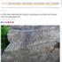 フランス・ブルターニュの海岸に刻まれた230年前の秘密の暗号がついに解読される