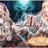 【千年戦争アイギス】さらに新形式イベントの詳細が判明!