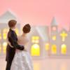 婚活という言葉に込められた謎の魔力