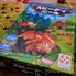 【特集:キッズと遊ぼう!】3歳と5歳と『スピーディロール』【4歳以上向け、100点】