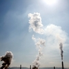 【兵庫県の融資制度】公害等の問題を抱えている企業必見!公害防止設備資金について