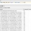 【Oracle】DBMS APIでCSVを出力してみる
