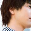 中村倫也company〜「惚れっぽくなりたい」