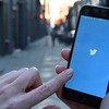 【2019年】Twitter公式アプリは3アカウントまで登録可能