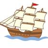 嵐山  Captain of the Ship  お前が舵を取れ