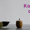 第52回Kotlin dojoを開催した